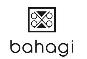 Bahagi (audio collaboration)