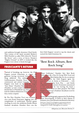 Rolling stones magazine page 5