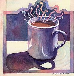 Sus Coffee cups_0002.jpg