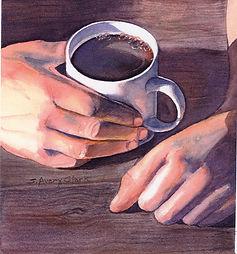 Sus Coffee cups.jpg
