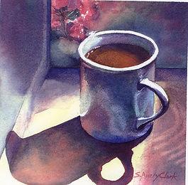 Sus Coffee cups_0001.jpg