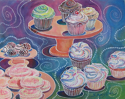 Dessert Dreaming.jpg