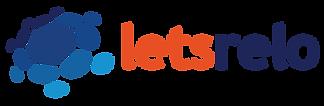 Lets-Relo-logo-final-largo.png