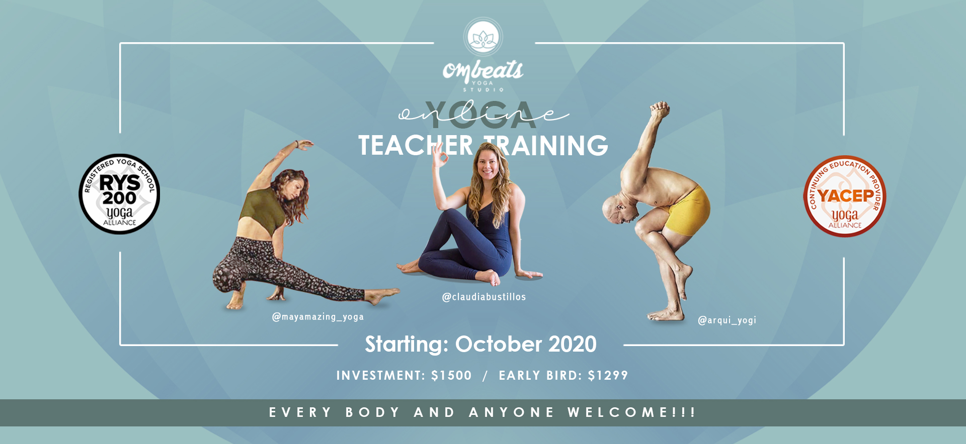 TEACHER TRAINING BANNER final