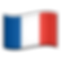 flag-for-france_1f1eb-1f1f7.png