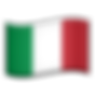 flag-for-italy_1f1ee-1f1f9.png