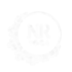 nu-logo_wht.png