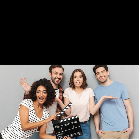5 Things that will help make you an Indie Filmmaker
