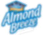 AlmondBreezeLogo__2x.png