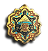 badge-6.png