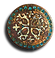 badge-11.png