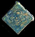 badge-5.png