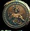 badge-15.png