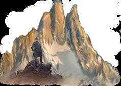 exploration.png