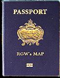 Buy-passport4_edited.png