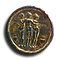 badge-16.png