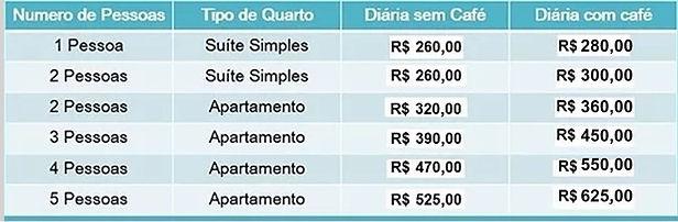 Natal & New Years Pricing 2019.jpg