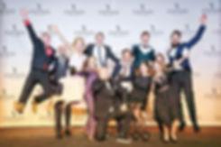 Emmy jump 2.jpg