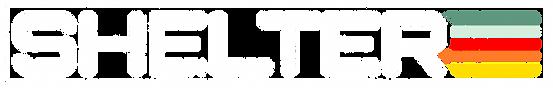 Logo_shelter2019_wit.png