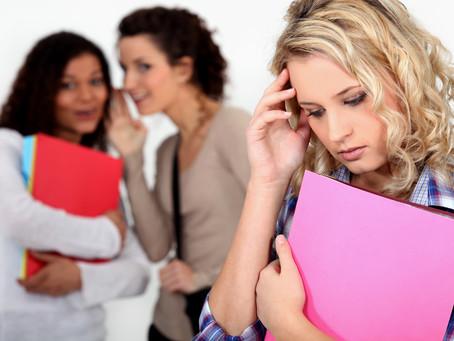 Top 5 Strategies to Overcome Depression