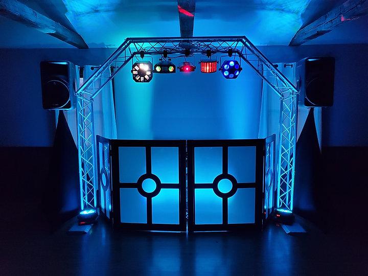 Medium DJ Party Package .jpg