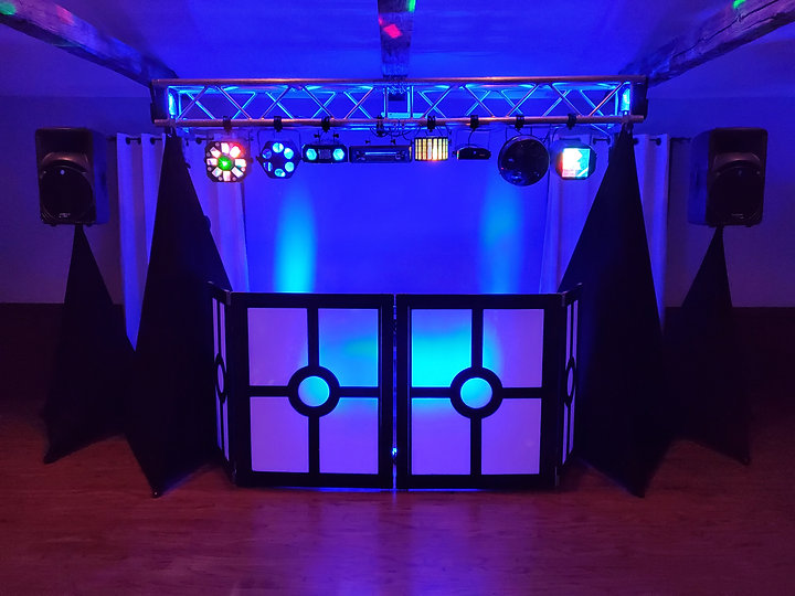 Large DJ Party Package.jpg