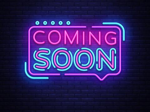 coming-soon-neon-sign-coming-soon-badge-