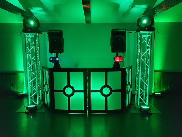 Small DJ Party PAckage.jpg