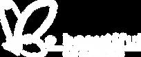 beautyhaus_Logo weiss.png