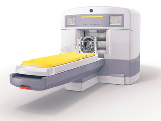 New Technology Aims To Better Treat Cancer