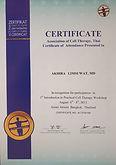 05.Cell theraphy  certificate.jpg