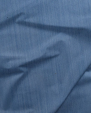 amadeo blue ice.jpg