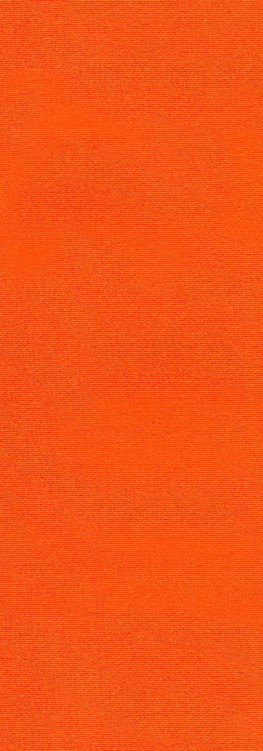 seul orange.jpg