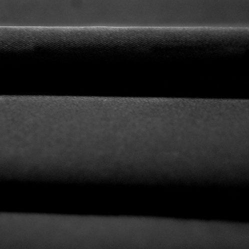 STP4001 Black