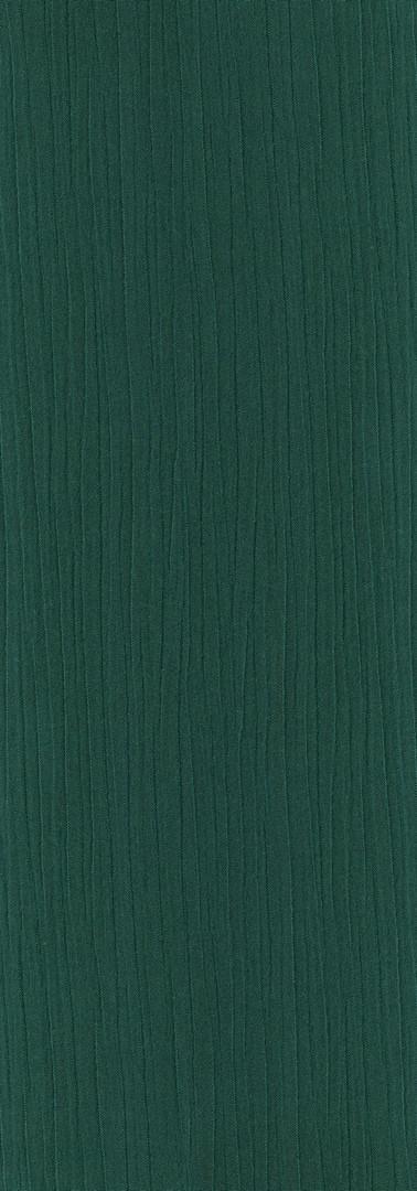 mairi forest 2.jpg