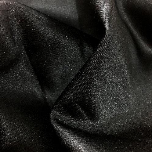 RASO ITALIANO BLACK