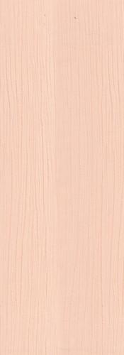 mairi peach 2.jpg