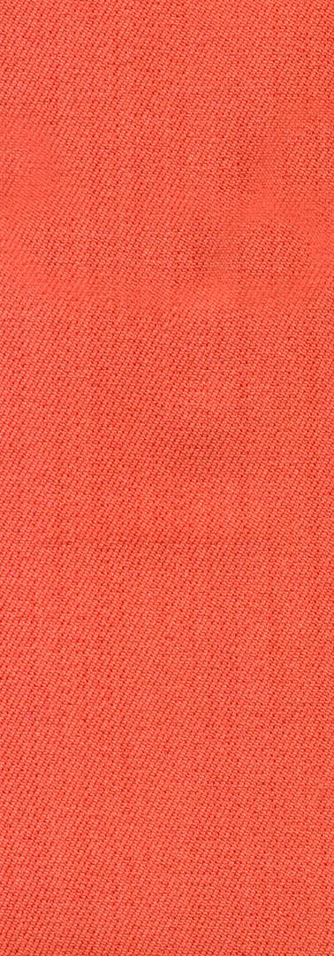 amadeo orange.jpg