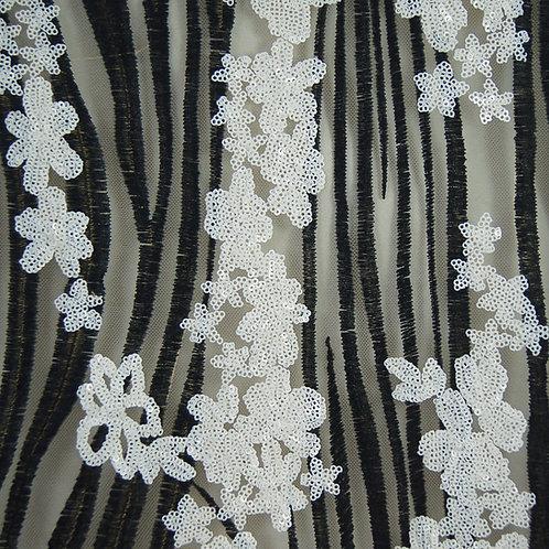 SQP2003 BLACKWHITE