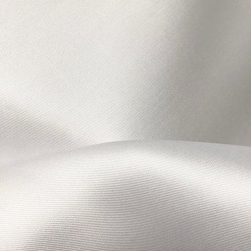 MIKADO JAPONES WHITE
