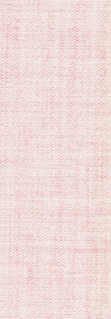 damsco rosa.jpg