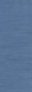 amadeo blue ice 2.jpg