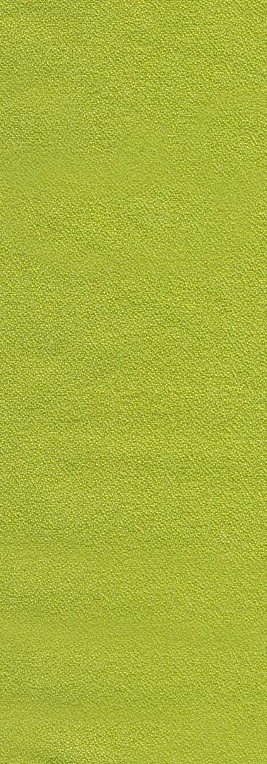 acadia green.jpg