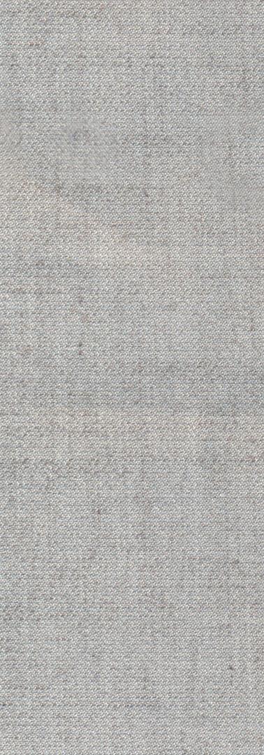 escanear0020.jpg