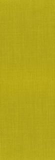 dario lemon.jpg