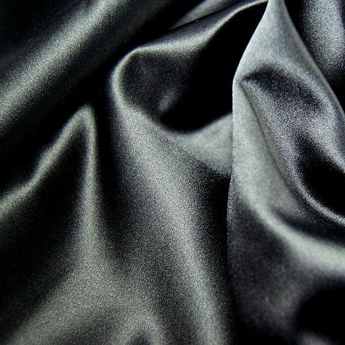 RASO VERONA BLACK