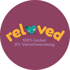 Reloved_9.png