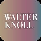 WalterKnoll_7.png