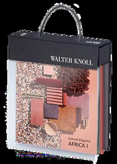 WalterKnoll_9.png