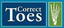 CorrectToesLogo_small.png